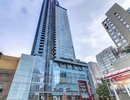 R2288137 - 905 - 833 Seymour Street, Vancouver, BC, CANADA