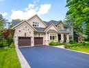 30668917 - 57 Brentwood Road, Oakville, ON, CANADA