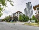 R2288335 - 1612 - 13325 102A Avenue, Surrey, BC, CANADA