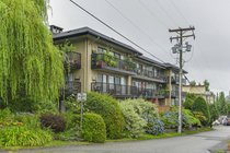 308 - 2545 Lonsdale AvenueNorth Vancouver