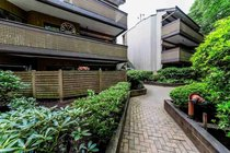 309 - 3191 Mountain HighwayNorth Vancouver