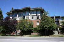 402 - 2250 Wesbrook MallVancouver