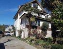 R2280785 - 2375 W 7TH AVENUE, Vancouver, BC, CANADA