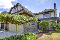 4348 Gander PlaceRichmond