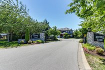 46 - 3363 Rosemary Heights CrescentSurrey