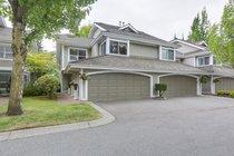 60 - 650 Roche PointNorth Vancouver