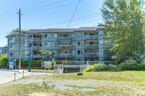 413 - 2439 Wilson AvenuePort Coquitlam