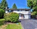 R2302647 - 9505 Grant Place, Delta, BC, CANADA