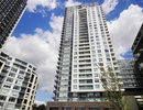 R2289367 - 1159 - 5515 Boundary Road, Vancouver, BC, CANADA