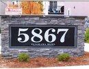 R2289769 - 18 - 5867 129 Street, Surrey, BC, CANADA