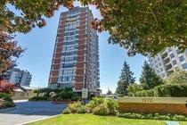 602 - 1972 Bellevue AvenueWest Vancouver