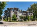 R2290080 - 527 - 13277 108 Avenue, Surrey, BC, CANADA