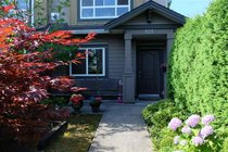101 - 9400 Ferndale RoadRichmond