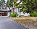 R2296265 - 10791 Burbank Drive, Delta, BC, CANADA