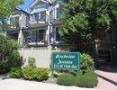 R2290730 - 105 - 633 W 16th Avenue, Vancouver, BC, CANADA