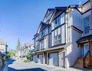 R2289914 - 13 - 6366 126 Street, Surrey, BC, CANADA