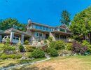 R2290999 - 4602 Woodgreen Drive, West Vancouver, BC, CANADA