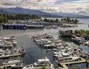 R2290840 - 1002 - 1777 Bayshore Drive, Vancouver, BC, CANADA