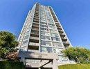 R2290558 - 801 - 14881 103A Avenue, Surrey, BC, CANADA
