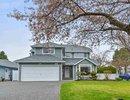 R2289691 - 16291 11A Avenue, Surrey, BC, CANADA