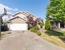 R2290543 - 16761 85 Avenue, Surrey, BC, CANADA