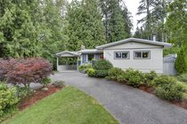 1387 Haversley AvenueCoquitlam