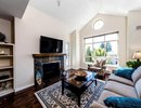 R2291192 - 512 - 150 W 22nd Street, North Vancouver, BC, CANADA