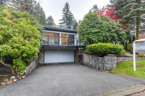 1077 Blue Grouse WayNorth Vancouver