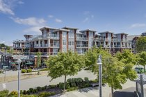 301 - 4111 Bayview StreetRichmond