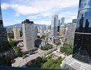 R2291180 - 2505 - 1050 Burrard Street, Vancouver, BC, CANADA