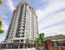 V835900 - 904 - 610 Victoria Street, New Westminster, BC, CANADA
