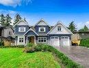 R2321330 - 5191 Winskill Drive, Delta, BC, CANADA