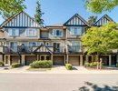 R2291814 - 16 - 9088 Halston Court, Burnaby, BC, CANADA