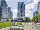 R2286159 - 1701 - 2979 Glen Drive, Coquitlam, BC, CANADA