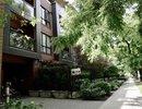 R2286127 - 106 - 2020 W 12th Avenue, Vancouver, BC, CANADA
