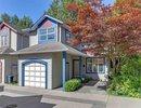 R2285424 - 4 - 2123 Clarke Street, Port Moody, BC, CANADA
