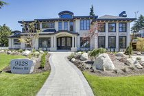 9428 Palmer RoadRichmond