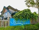 R2291990 - 16 - 14462 61A Avenue, Surrey, BC, CANADA