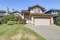 5715 Musgrave CrescentRichmond
