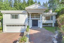 5411 Cliffridge AvenueNorth Vancouver
