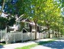 R2292641 - 314 - 7330 Salisbury Avenue, Burnaby, BC, CANADA