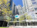 R2292709 - 957 - 38 Smithe Street, Vancouver, BC, CANADA