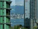 R2288056 - 501 1331 ALBERNI STREET, Vancouver, BC, CANADA