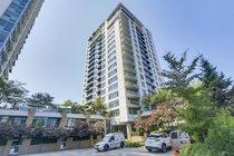 408 - 1320 Chesterfield AvenueNorth Vancouver