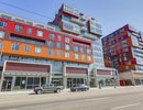 R2292702 - 803 - 955 E Hastings Street, Vancouver, BC, CANADA