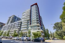 901 - 3131 Ketcheson RoadRichmond
