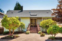 522 W 62nd AvenueVancouver