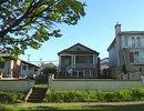 R2293252 - 719 E 63 Avenue, Vancouver, BC, CANADA