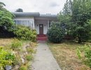 R2280728 - 2495 Mathers Avenue, West Vancouver, BC, CANADA