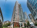R2293450 - 901 - 1351 Continental Street, Vancouver, BC, CANADA